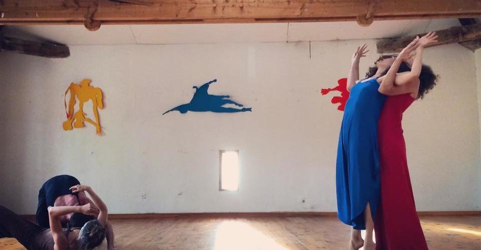 paint_dance3