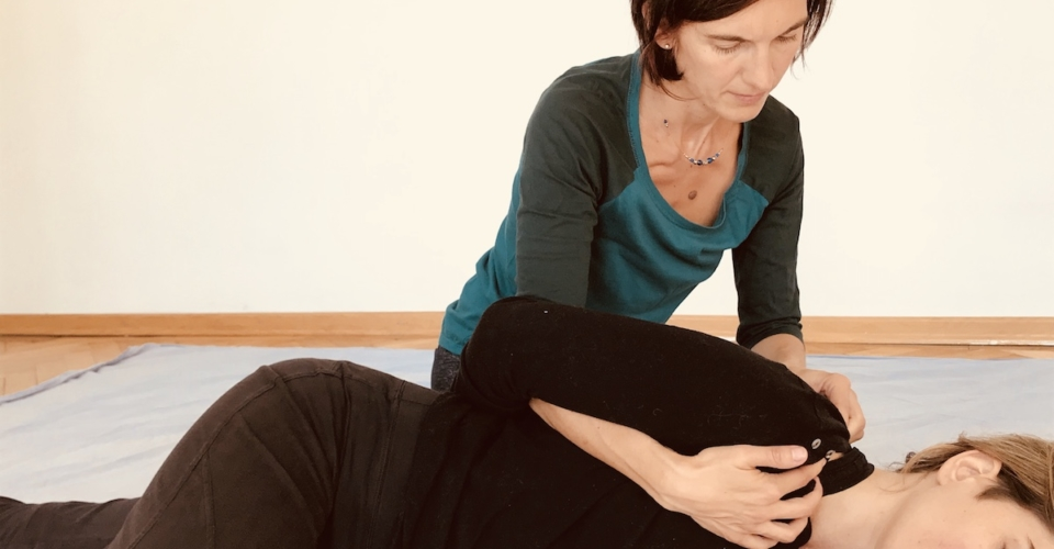 preganncy_massage_vienna2